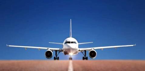 Gefahren durch Reisekrankheiten