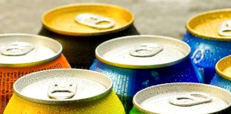 Diät-Drinks haben Abnehm-Effekt