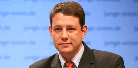 Philipp Mißfelder starb mit nur 35 Jahren an einer Lungenembolie