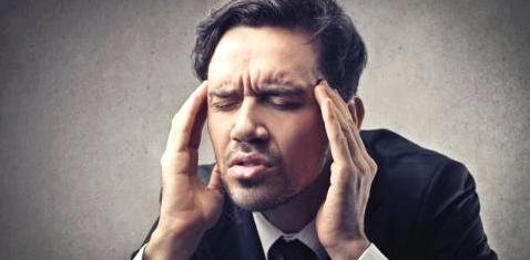 Kopfrechnen-Training