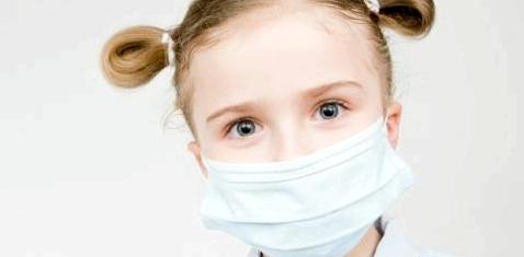 Ebola durch Luft ansteckend