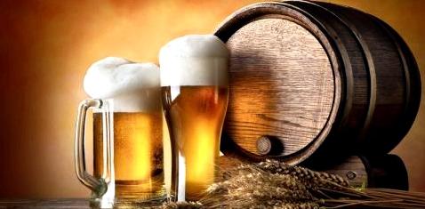 Ist nach Autos und Fußball jetzt auch das Bier von einem Skandal betroffen?