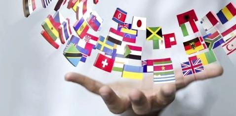 Um eine Fremdsprache zu lernen, ist man nie zu alt
