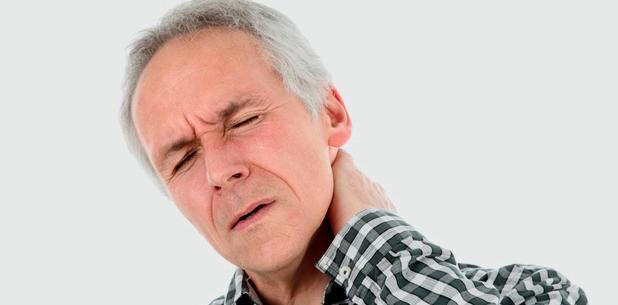 Kopfschmerzen als Folge von Zaehneknirschen