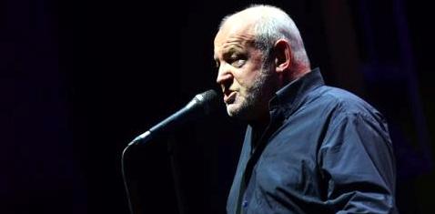 Joe Cocker starb im Alter von 70 Jahren an den Folgen von Lungenkrebs