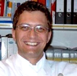 Dr. med. Joerg Carls, Orthopaede, Hannover