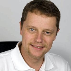 Prof. Dr. Sven Ostermeier, Orthopäde, Gelenk-Klinik in Gundelfingen