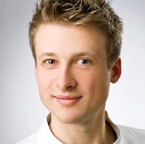 Kai Girwert, Apotheker, City-Apotheke, Langenhagen