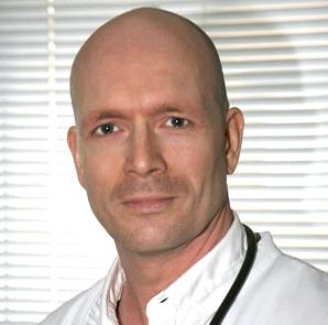 Dr. Hans-Joachim Christofor Bochum Interview Magenbeschwerden