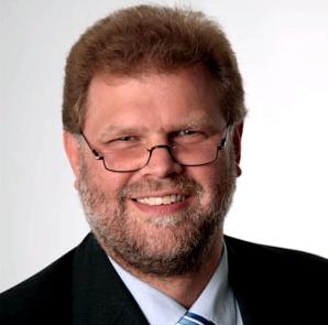 Apotheker Kai-Peter Siemsen Hamburg Interview Magenbeschwerden