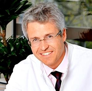 Prof. Hans Michael Ockenfels