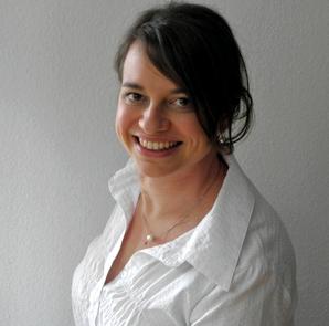 Veronika Haslauer