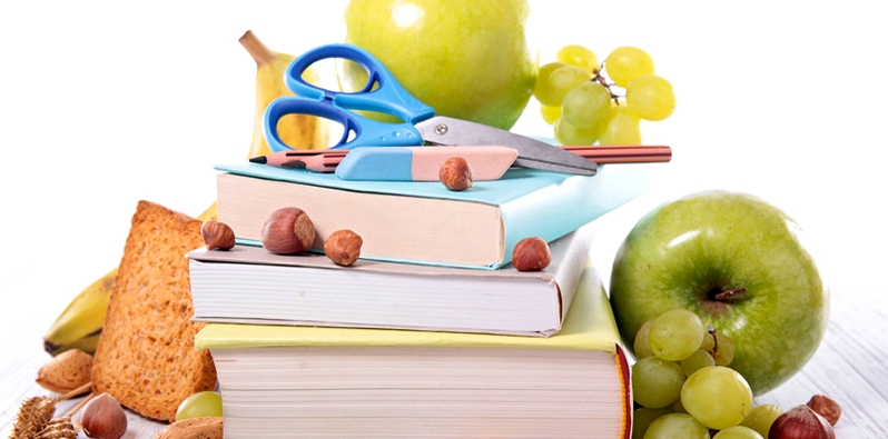 Diätbücher