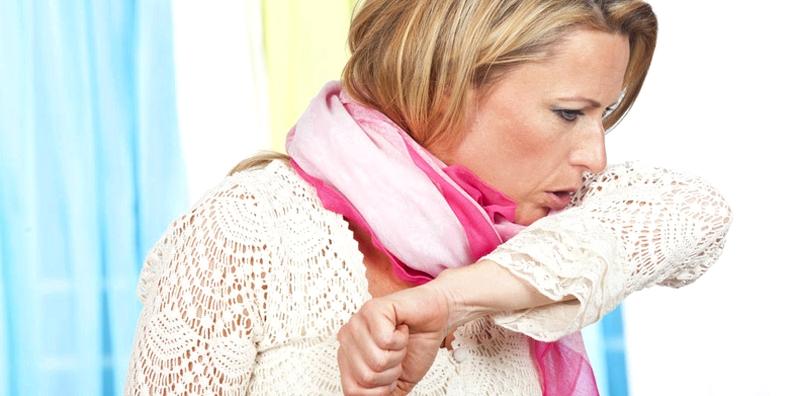 Ambroxol wird zur Behandlung von Husten und Atemwegserkrankungen mit zäher Schleimbildung eingesetzt
