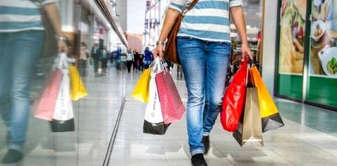 Kreditkarte abgeben hilft bei Kaufsucht