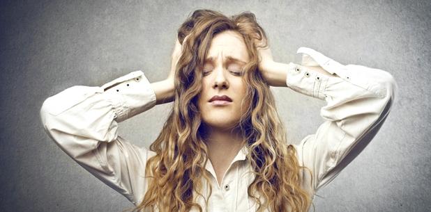 Bei einer bipolaren Störung schwanken die Stimmungen zwischen Depression und Hochstimmung