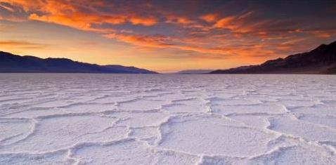 Früher galt es als weißes Gold – heute ist es eine mögliche Gefahr für die Gesundheit: Salz