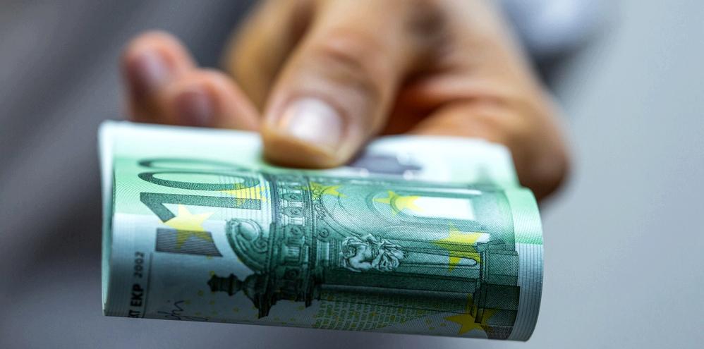 Forschung gegen Geld: Wie unabhängig ist von der Industrie bezahlte Wissenschaft?