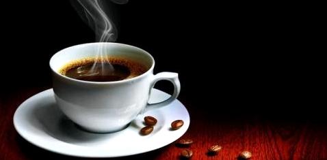 Koffein kann tödlich sein