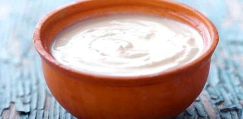 Joghurt heilt Parkinson