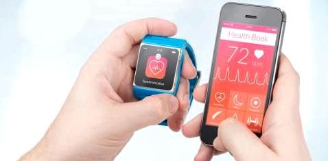 Gadgets fürs Smartphone