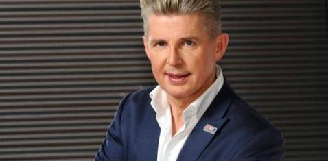 Markus Mörl