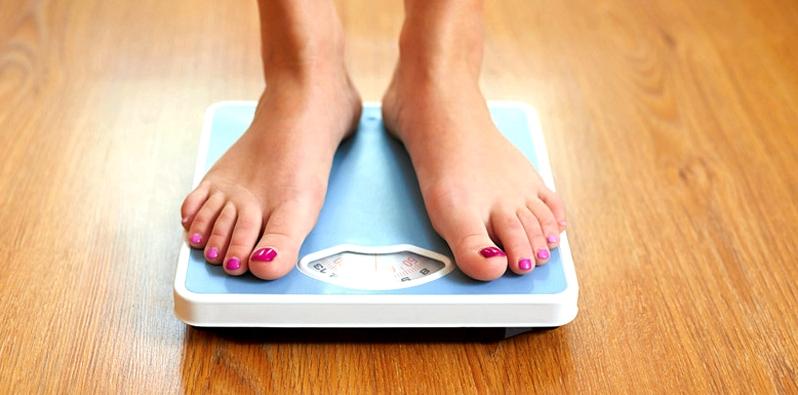 Gewichtszunahme als Nebenwirkung von Gabapentin