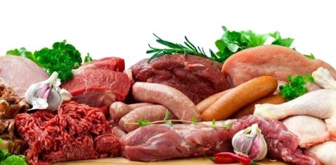 Fleisch enthält oft multiresistente Keime