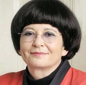 Prof. Dr. Dr. Elisabeth Merkle