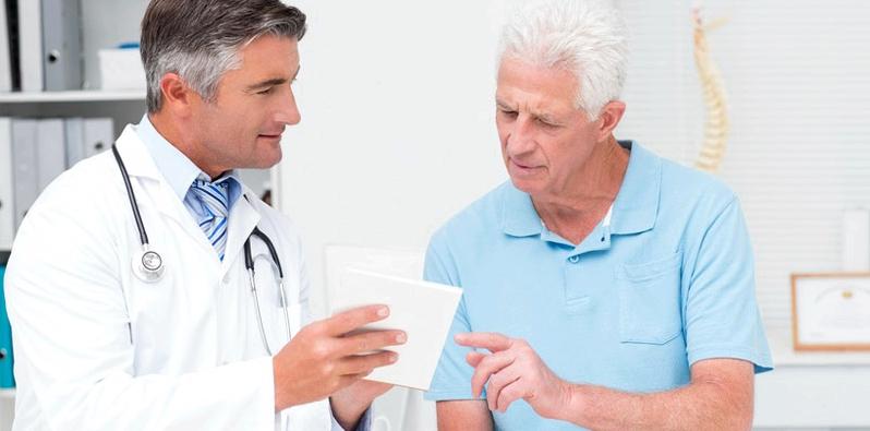 Ab einem Wirkstoffgehalt von 600 mg ist Ibuprofen verschreibungspflichtig