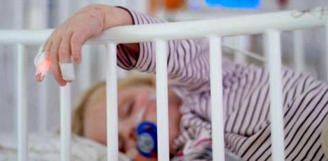 Bei neun von zehn Kindern, die an besonders aggressiven Leukämie-Formen leiden, zeigt eine neue T-Zellentherapie Wirkung