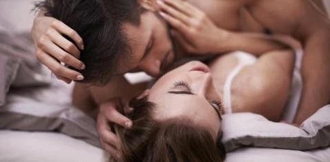Forscher warnen vor Oralsex als Überträger von Krebs auslösenden Viren
