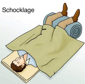 Schocklage