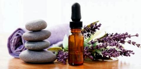 Nervenbalsam: Studien belegen, dass Lavendel beruhigt