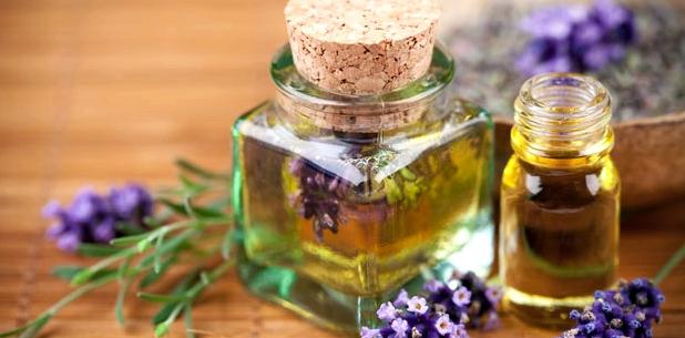 Lavendel als vielseitiges Naturheilmittel