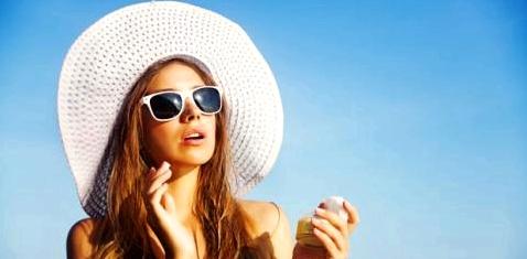 Sonnencreme verhindert Hautkrebs nicht
