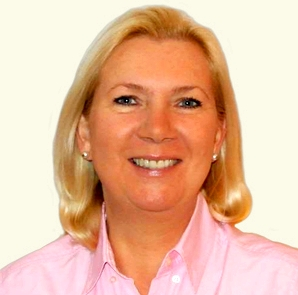 Dr. Dagmar Hemm, Naturheilpraxis-Hemm, Muenchen