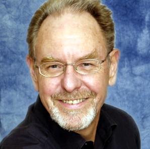 Heilpraktiker Dieter Grabow, Bachern
