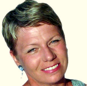 Heilpraktikerin Elke Rintermann München Interview Magenbeschwerden