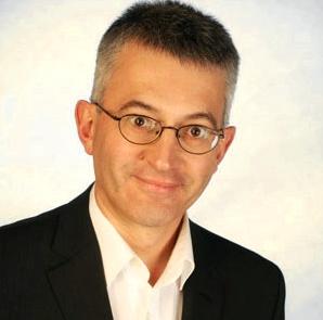 Dr. Harald Bresser, Hautarzt, München