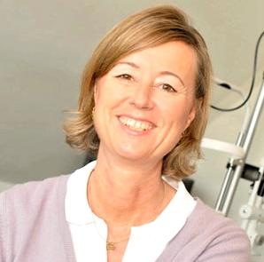 Dr. Susanne Schumacher-Roestel